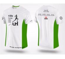 áo thun thể thao 10