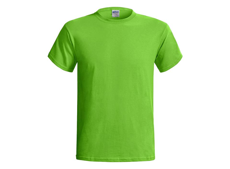 Cách chọn size để may áo thun