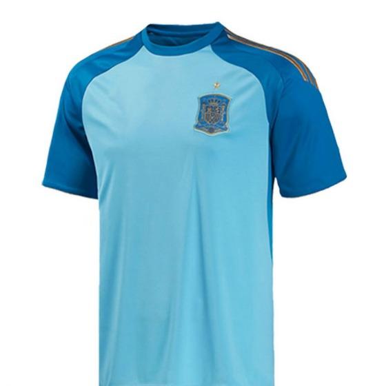 áo thun thể thao 11